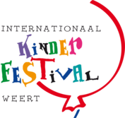 Internationaal Kinderfestival Weert